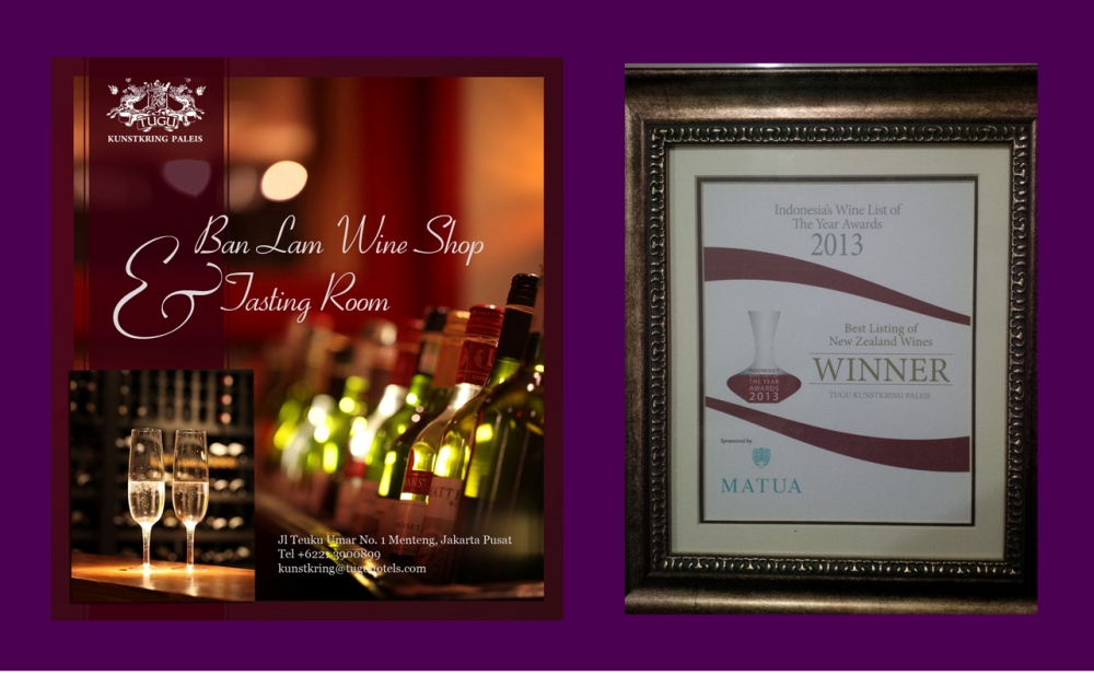 Indonesia_Wine_list_of_the_Year_Award2013