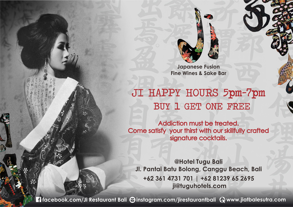 Happy-hours-flyer-NEW_ji-restaurant-at-bale-sutra