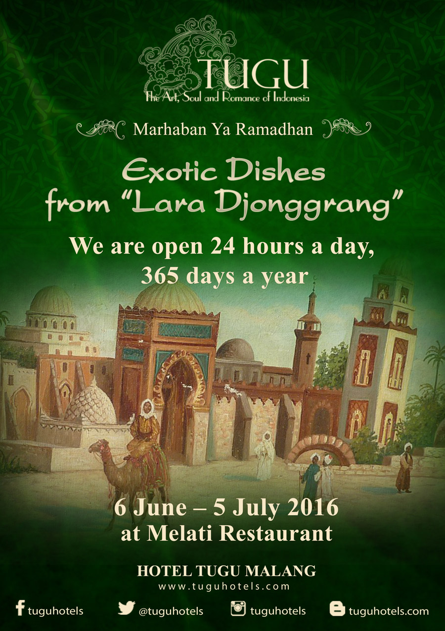 flyer-from-lara-djonggrang-ramadhan-at-melati-restaurant