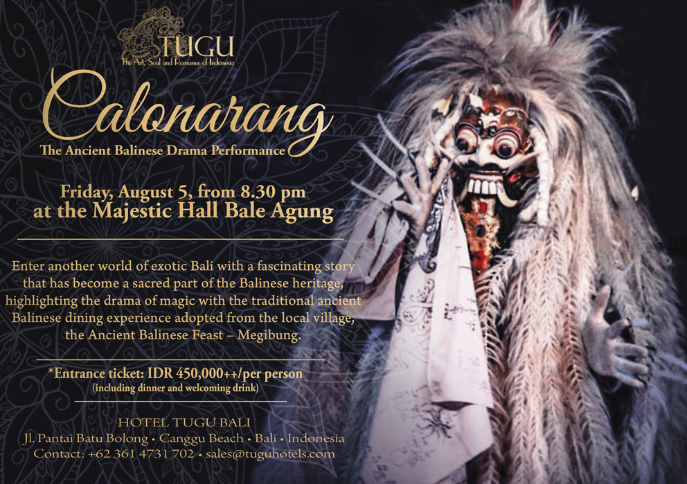 calonarang-the-ancient-balinese-drama-performance-tugu-bali