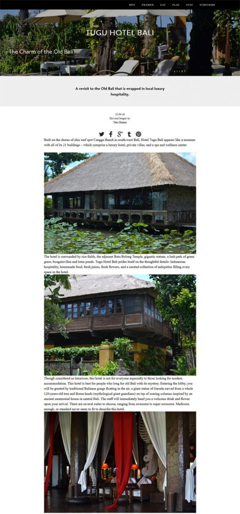 a-revisit-to-the-old-bali-that-is-wrapped-in-local-luxury-hospitality-tugu-bali-thub