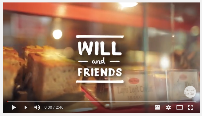 will-and-friends