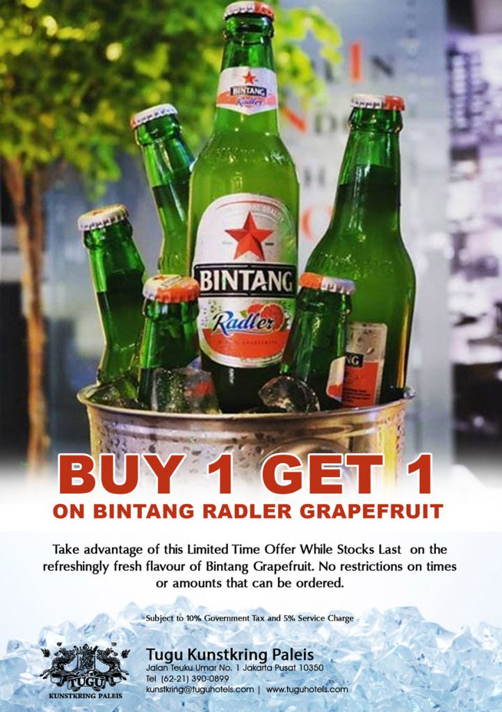 buy-1-get-1-on-bintang-radler-grapefruit-tugu-kunstkring-paleis