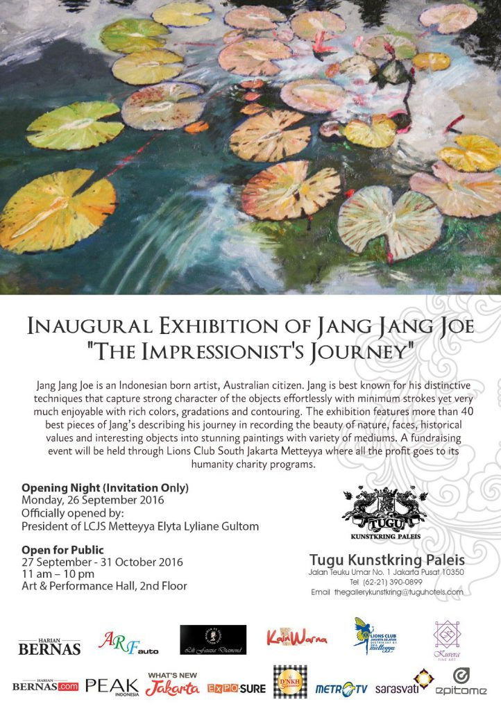 inaugural-exhibition-of-jang-jang-joe-the-impressionists-journey