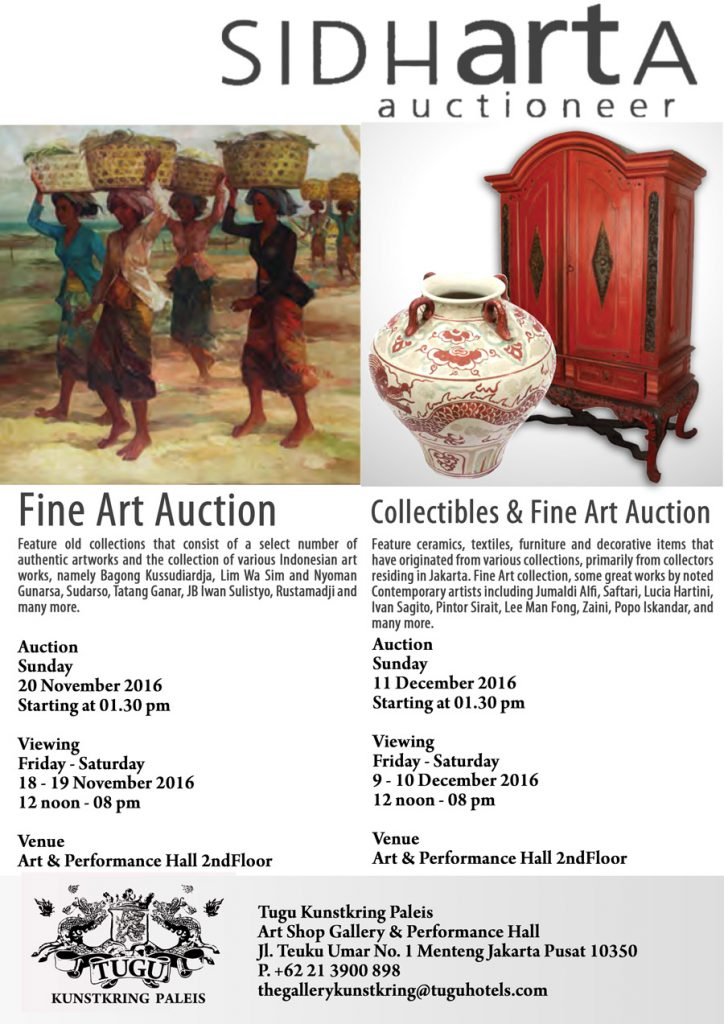 sidharta-collectibles-and-fine-art-auction-tugu-kunstkring