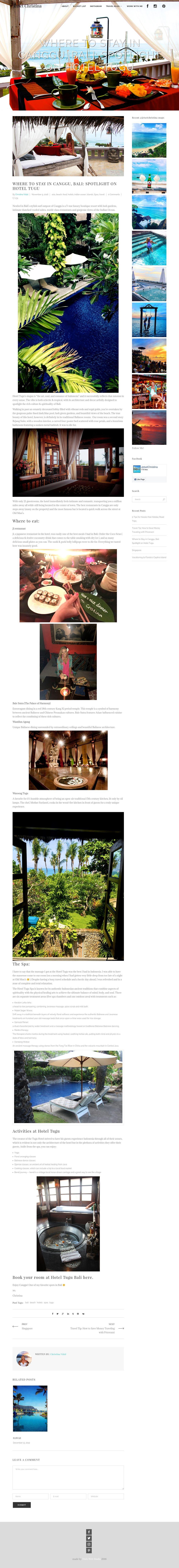 where-to-stay-in-canggu-bali-spotlight-on-hotel-tugu-jetsetchristina-com