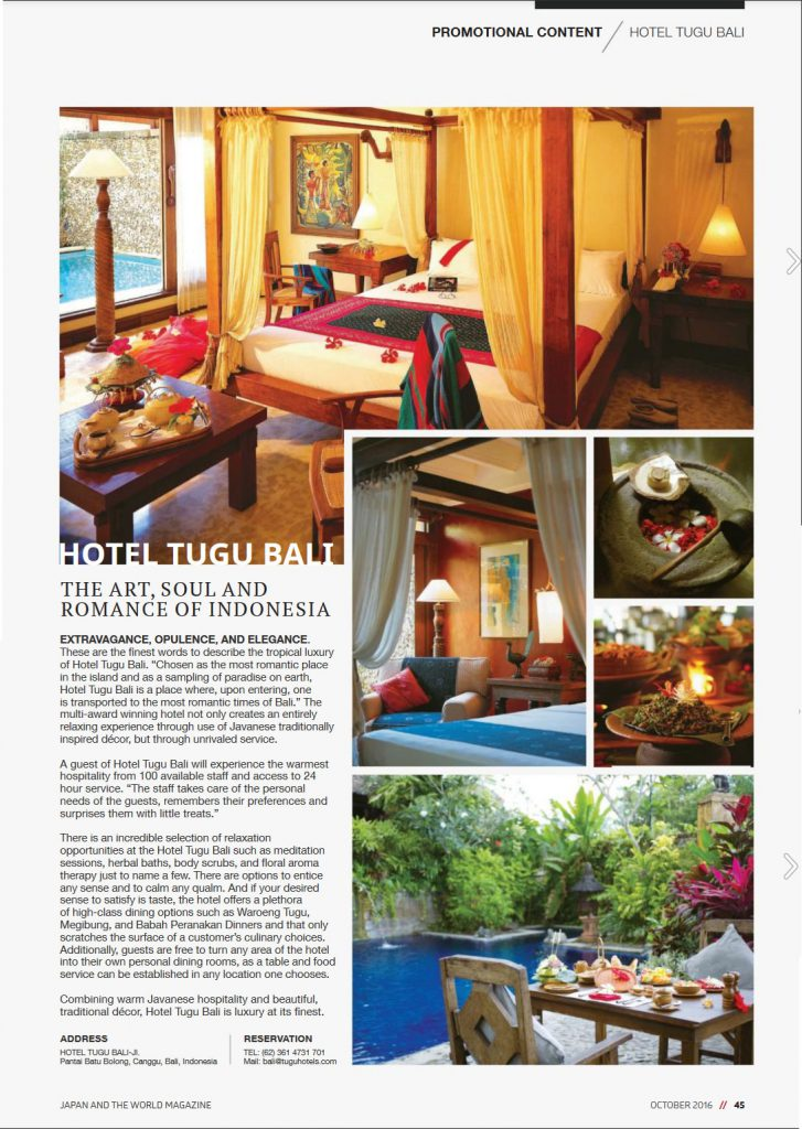 the-art-soul-and-romance-of-indonesia-hotel-tugu-bali-japan-and-the-world