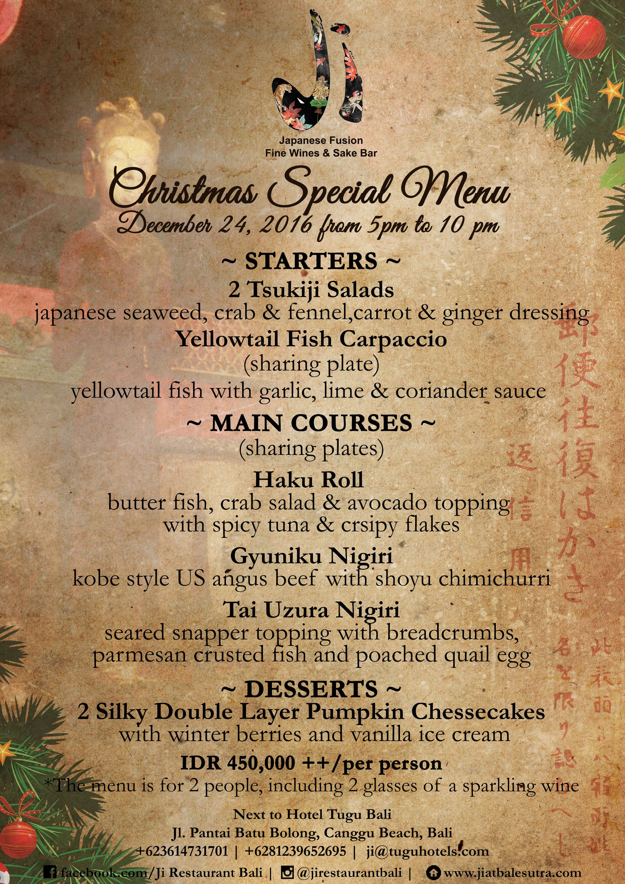 ji-christmas-menu