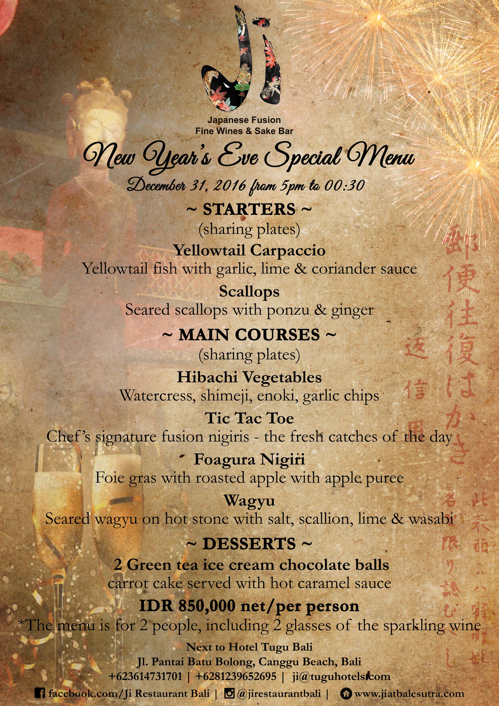 ji-new-years-menu