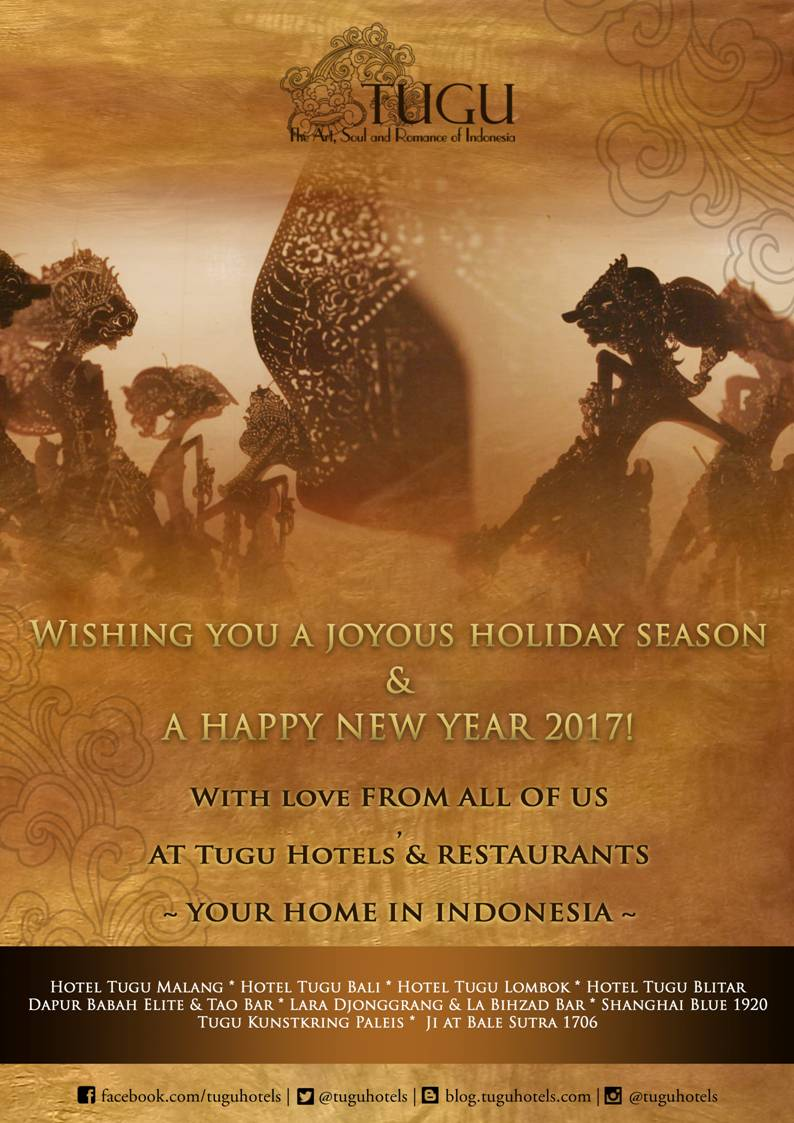 wishing-you-a-joyous-holiday-season-a-happy-new-year-2017-from-tugu-hotels-restaurants