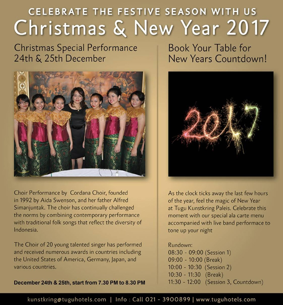 celebrate-the-festive-season-with-us-2017