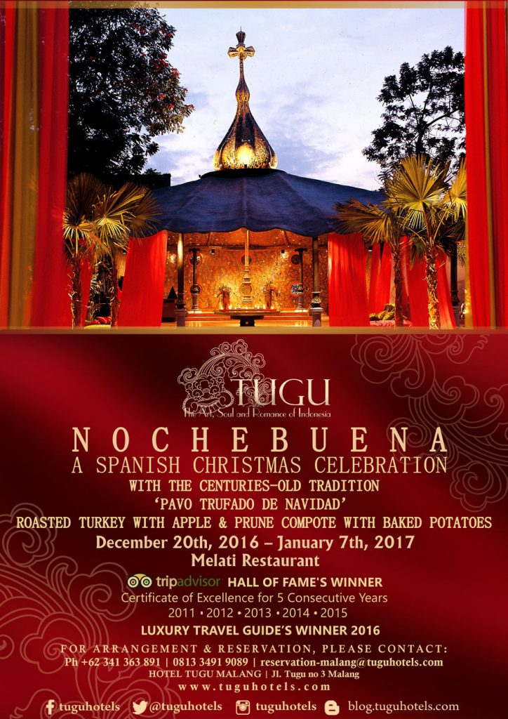nochebuena-christmas-celebration-tugu-hotel-malang