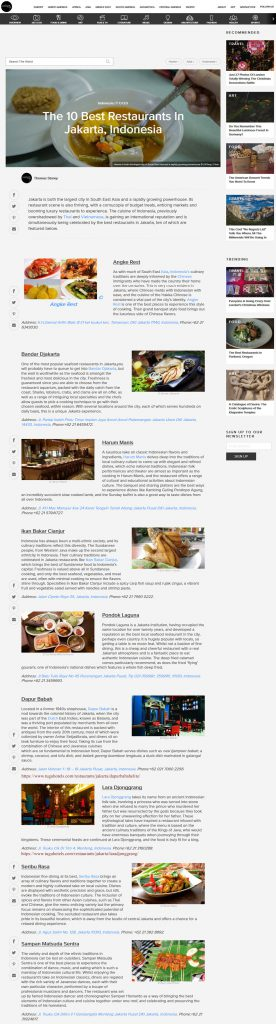 theculturetrip-experience-authentic-indonesia-the-ten-best-restaurants-in-jakarta