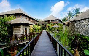 Hotel Tugu Bali HotelsCombined